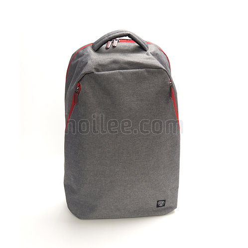 Slim Light Weight College Backpack