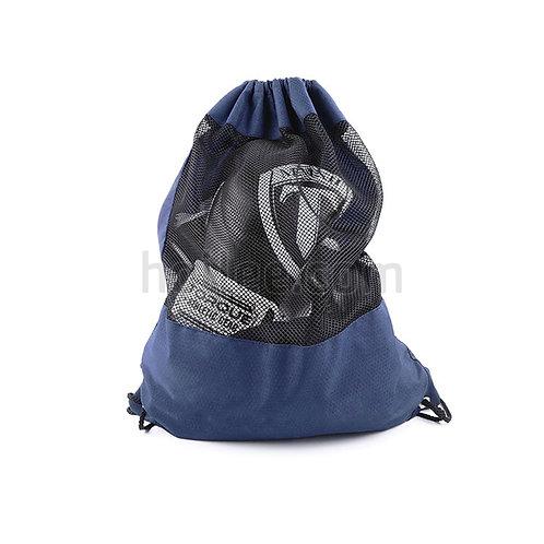 Glove Drawstring Backpack