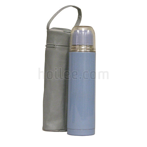 Stainless Steel Flask 250ml
