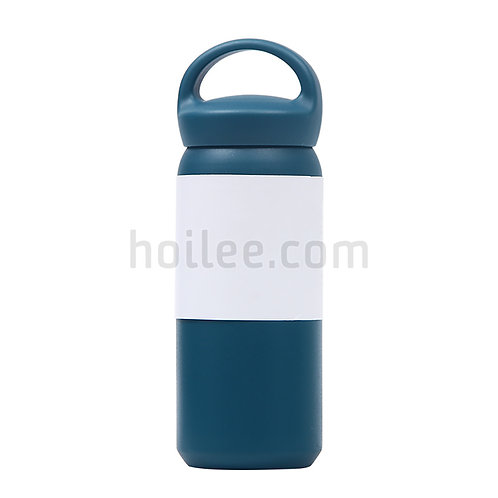 Travel Insulated Bottle