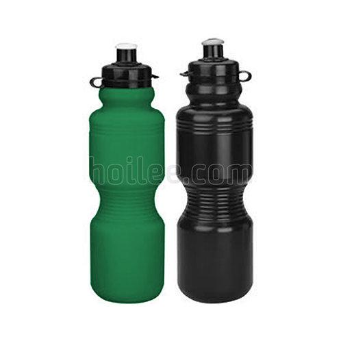 Plastic Bottle 750ml