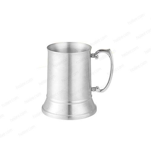 TP-1008: 450ml Stainless Steel Mug