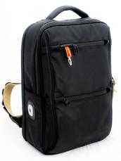 RPET Ecofriendly backpack.jpg