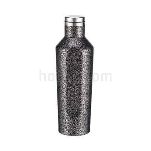 Vacuum Flask 500ml
