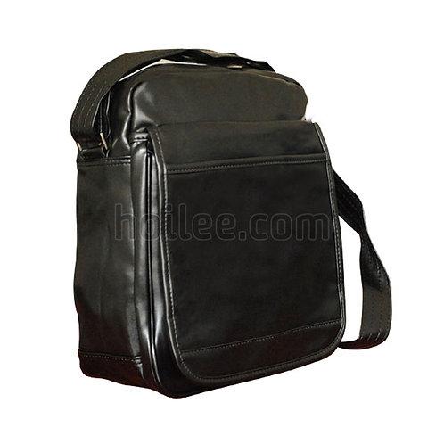 Sports Shoulder Bag