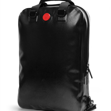 MVB Life & Living Backpack