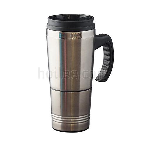 S/S Mug for Automobile 530ml