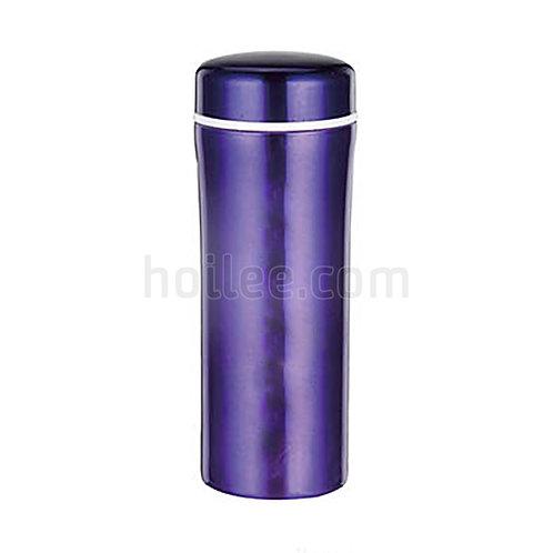 Thermal Flask 400ml