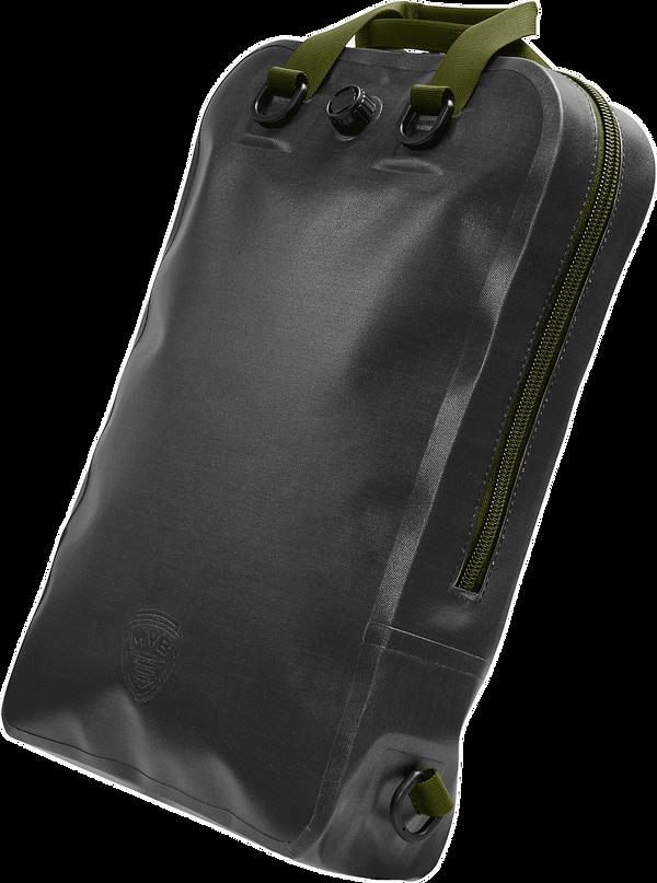 mvb-life-and-living-backpack-black-tpu-w