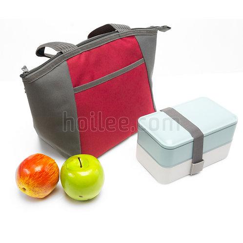 Cooler Bag - 10L