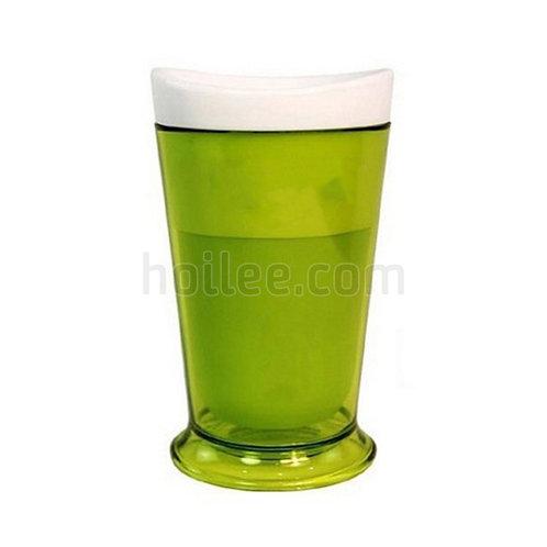 Juicer Mug 450ml