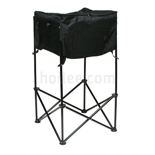 Jumbo Cooler Stand