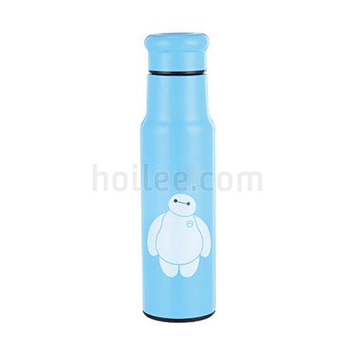 Flask 350 & 500ml