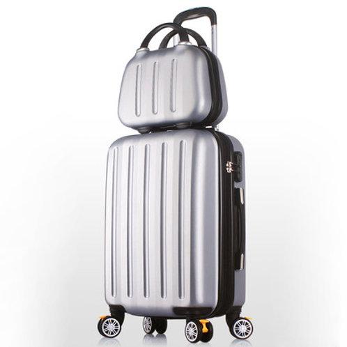 ABS Unique Luggage Sets