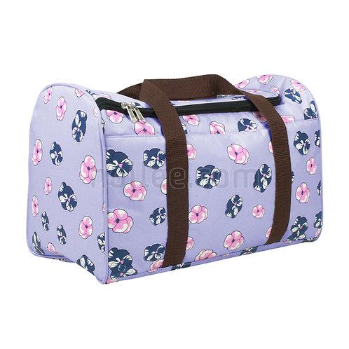 Handbag Cooler