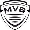 mvb basic.jpg