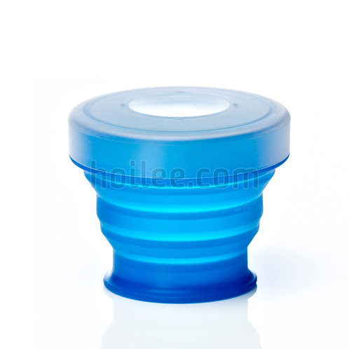 Collapsible Cup 150ml