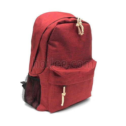 Backpacks with USB Charging Port