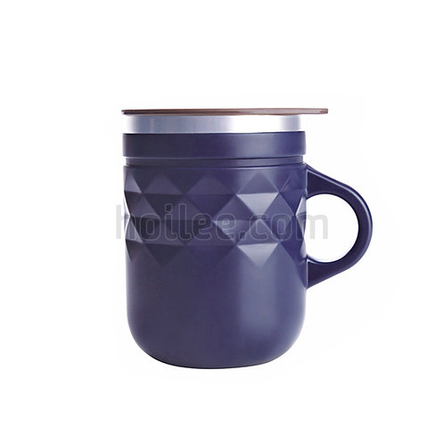 Insulated Mug 400ml
