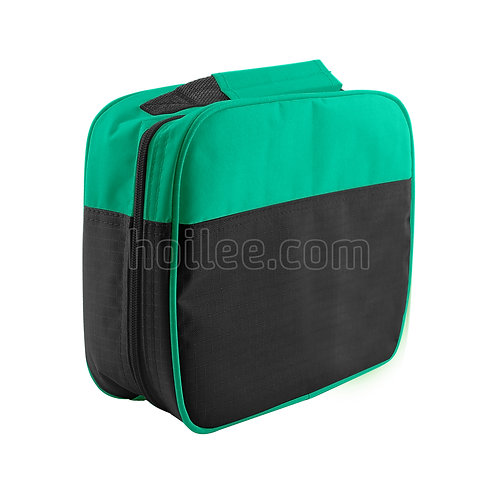 Hand Carry Lunch Bag