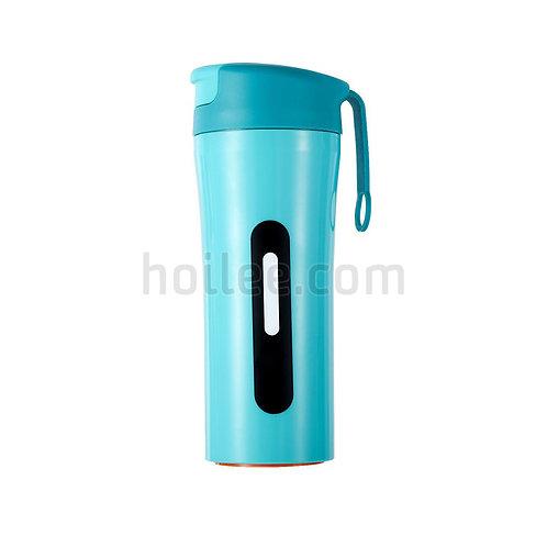 Coffee Suction Mug