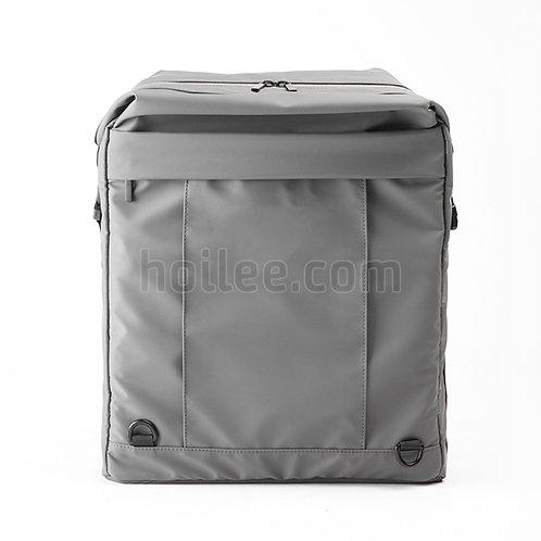 Unisex Business Backpack