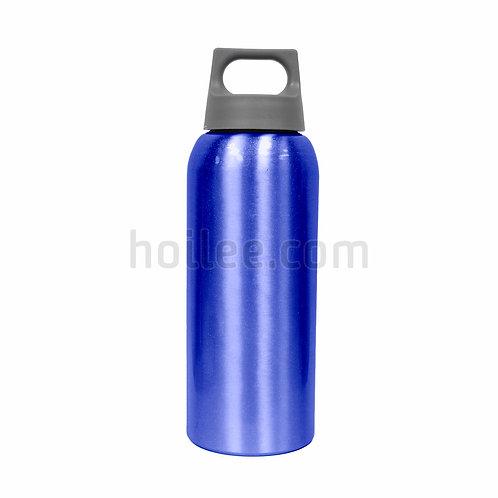 Aluminum Bottle 600ml