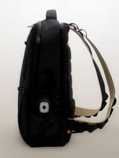 fashion backpack.jpg