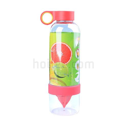 Juicer Bottle 800ml