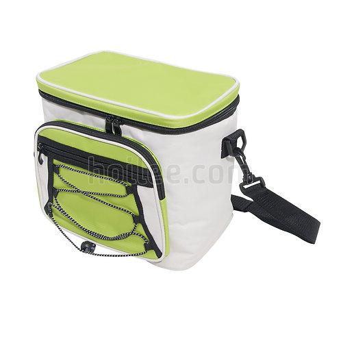 Picnic Lunch Cooler Bag