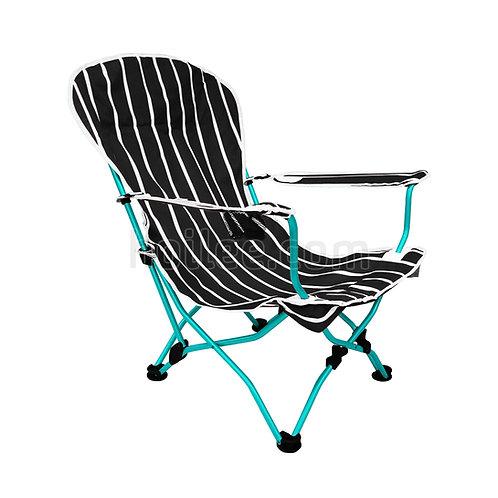 Dual Position Armchair