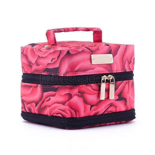 Jewellry Storage Bag