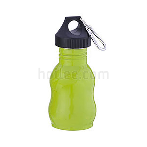 Stainless Steel Bottle 350ml