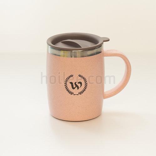 WS+SS Mug