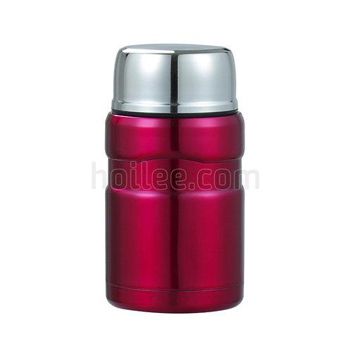 Thermal Pot 550ml