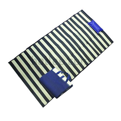 3-Fold Beach Mat