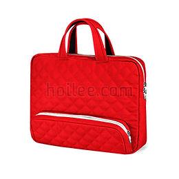 "14"" Laptop Sleeve Bag"
