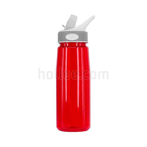 Tritan Water Bottle 800ml