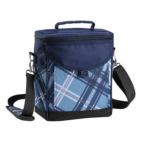 Cooler Bag - 12L