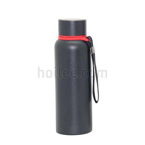 Stainless Steel Flask 500ml