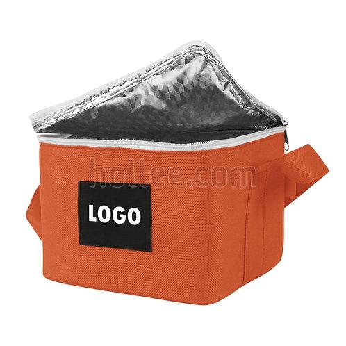 6-pack Cooler