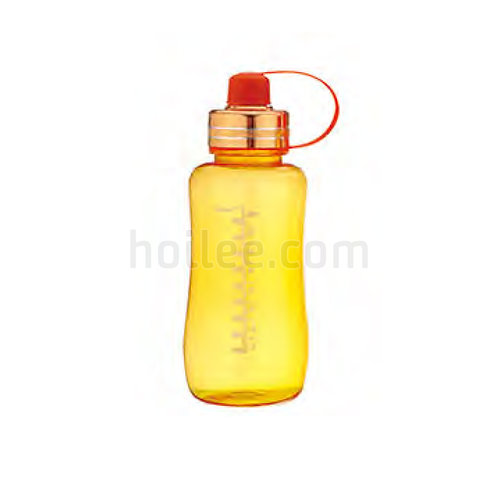 TA-4011: 500ml Plastic Bottle