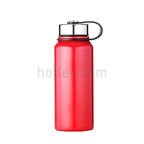 Double Steel Stainless Bottle