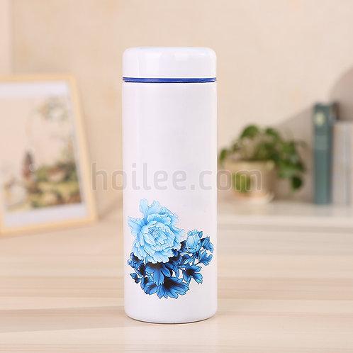 Ceramics Thermal Bottle