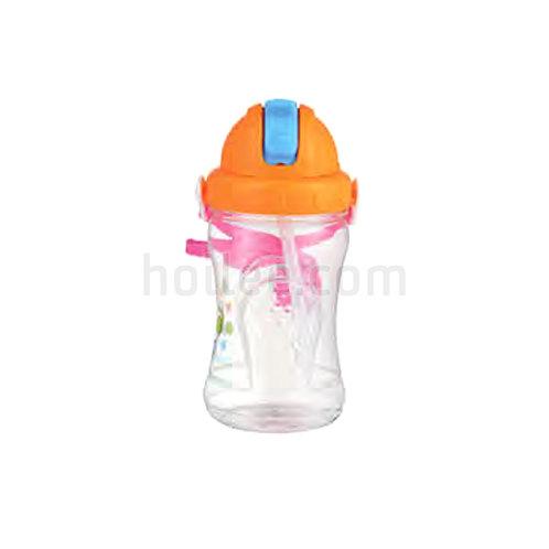Plastic Bottle 350ml
