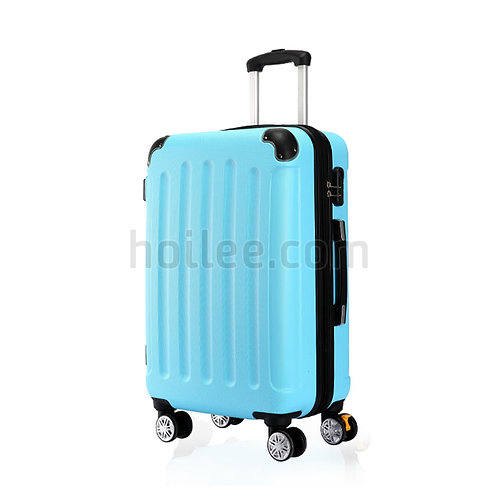 ABS Material Hardside Luggage