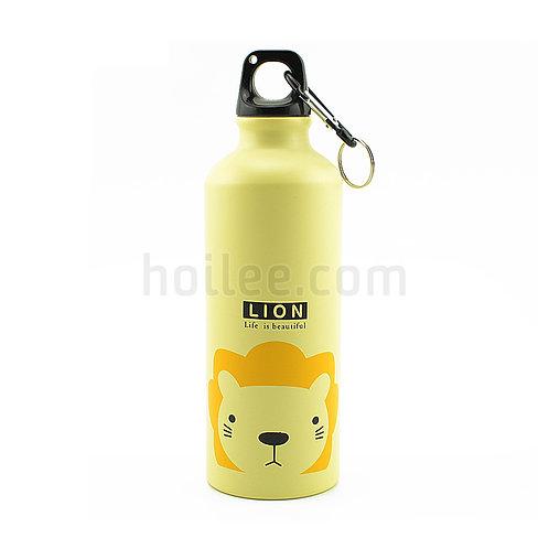 Cute Animal Bottle