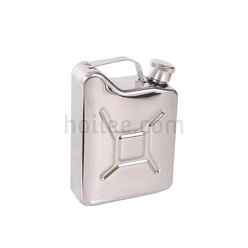 Whiskey Liquor Flask