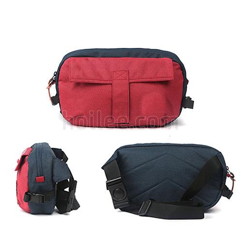 88032: Fashion Shoulder Bag