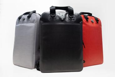 MVB Backpacks